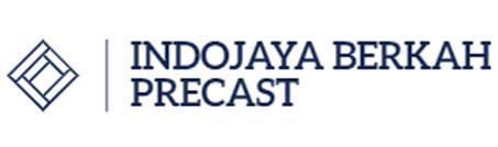 Indojaya Berkah Precast